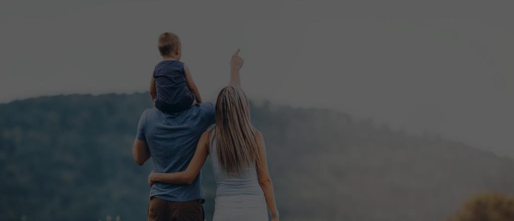 Referat für Ehe und Familie