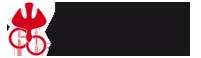 Referat für Ehe und Familie Logo
