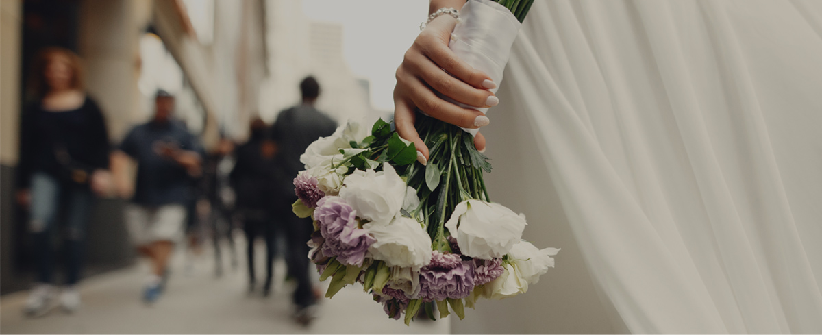 Ehevorbereitung Erzdiözese Salzburg