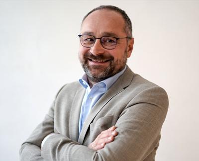 Richard Büchsenmeister