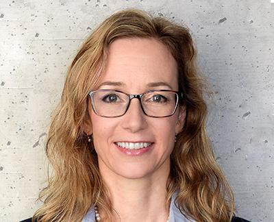 Camilla Tüchler