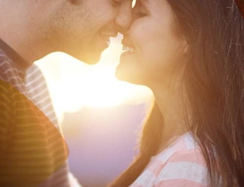 Fit für Ehe