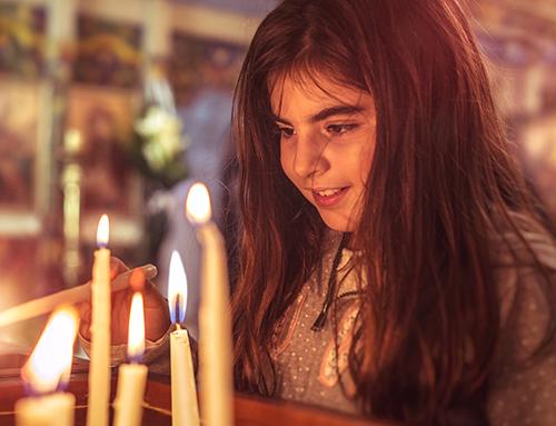 Blütezeit für die Hauskirchen – Buchempfehlungen!