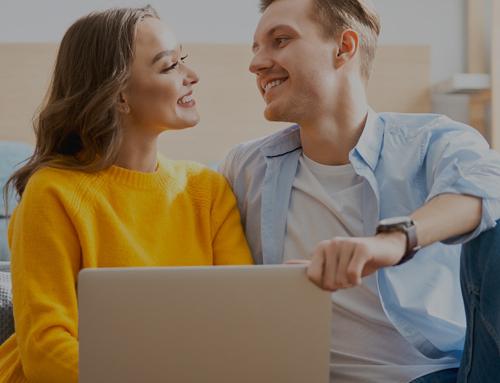 Zwischenbilanz des Online-Ehekurses