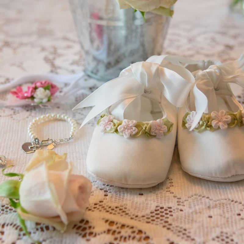 Taufe Ehe und Familie